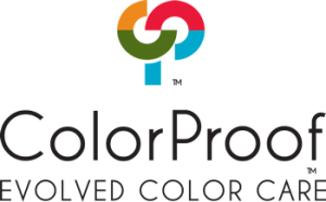 color-proof-logo