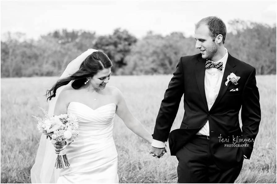 bridal-page